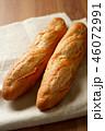 パン 46072991