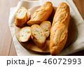 パン 46072993
