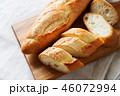 パン 46072994