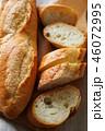 パン 46072995