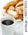 コーヒー 46073001