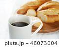 コーヒー 46073004