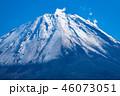 富士山 世界文化遺産 富士の写真 46073051