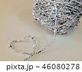 毛糸玉 ファンシー・ループヤーン スパンコール 46080278