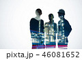 工業イメージ 46081652