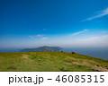 隠岐の島 夏 西ノ島町の写真 46085315