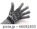 手袋 46092835