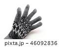 手袋 46092836