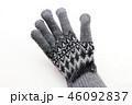 手袋 46092837