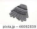 手袋 46092839