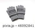 手袋 46092841