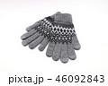 手袋 46092843