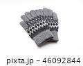 手袋 46092844