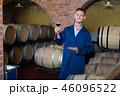 ワイン醸造所 Winery ワイナリーの写真 46096522