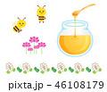 蜂蜜 46108179