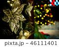クリスマス xマス xマスの写真 46111401