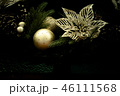 クリスマス xマス xマスの写真 46111568