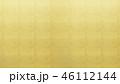 背景 金色 和のイラスト 46112144
