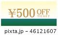金券 46121607