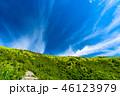 《長野県》車山高原・ビーナスラインより 46123979