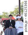 神前結婚式 46125366