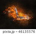 46135576