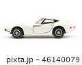 自動車イメージ 46140079