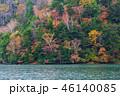 湖 秋 日光の写真 46140085