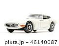 自動車イメージ 46140087