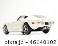 自動車イメージ 46140102
