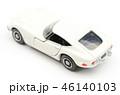 自動車イメージ 46140103