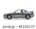 自動車イメージ 46140137