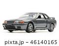 自動車イメージ 46140165