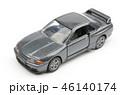 自動車イメージ 46140174