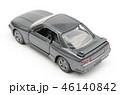 自動車イメージ 46140842