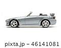 自動車イメージ 46141081