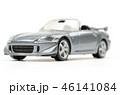 自動車イメージ 46141084