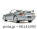 自動車イメージ 46141095