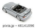 自動車イメージ 46141096