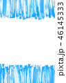 背景素材 水彩テクスチャー 46145333