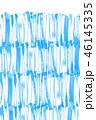 背景素材 水彩テクスチャー 46145335