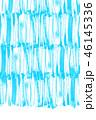 背景素材 水彩テクスチャー 46145336