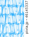背景素材 水彩テクスチャー 46145337