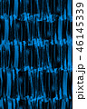 背景素材 水彩テクスチャー 46145339