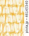 背景素材 水彩テクスチャー 46145340