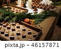 クリスマス 46157871