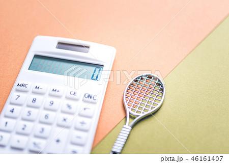 スポーツ 46161407
