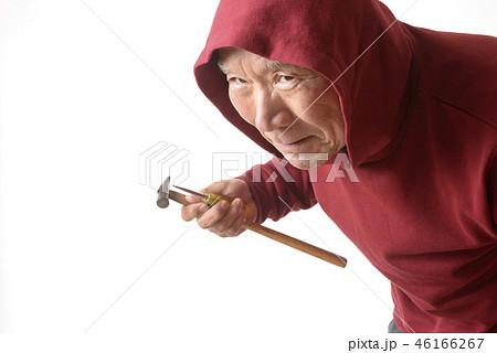 泥棒のイメージ 46166267
