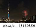 あさくさ 浅草 橋の写真 46169359