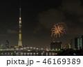 あさくさ 浅草 橋の写真 46169389